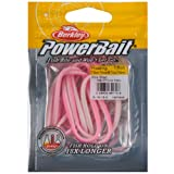 Berkley PowerBait Power Floating Trout Worm