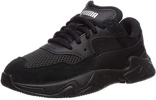 PUMA Storm Sneaker