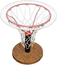 Best sports coffee table Reviews