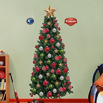 Best fathead christmas tree Reviews