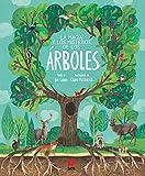 La magia y los misterios de los árboles (Álbumes ilustrados)