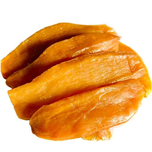 紅はるか 干し芋 1kg 国産 ほしいも 乾燥芋 無添加