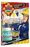 Sam le pompier, vol. 15 : l'anniversaire de sam