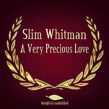 A Very Precious Love