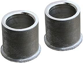 wheel bearing reducer