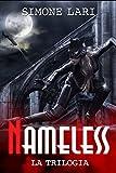 Nameless - La Trilogia (Serie di Nameless)