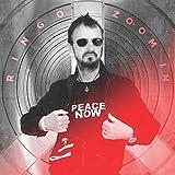 Zoom In (SHM-CD)