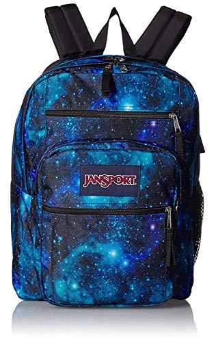Mochila Galaxia  marca JANSPORT