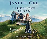 Unyielding Hope (When Hope Calls)