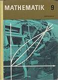 Mathematik Klasse 9 DDR-Lehrbuch