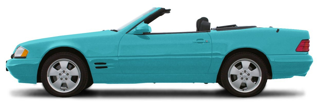 amazon com 2000 mercedes benz sl500 reviews images and specs vehicles 5 0 out of 5 stars4 customer ratings
