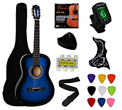 Gifts-that-Start-with-G-Guitar-Starter-Package