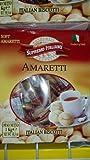 Supremo Italiano Italian Biscotti 125 ct