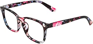 Best oakley shovel eyeglasses Reviews