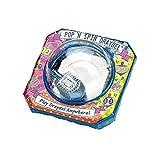 Rite Lite Hanukkah Pop 'N Spin Dreidel Toy - 1/pkg. by Rite Lite