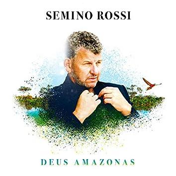 Deus Amazonas (Solo Version)