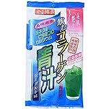 博多飲むコラーゲン青汁 10g×4P