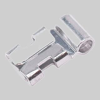 No Coolant Right Hand Cut Sandvik Coromant T200-XM101DA-M20 B150 HSS CoroTap 200 Cutting tap with Spiral Point