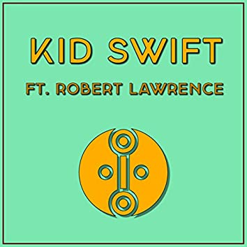 Lord Knows (feat. Robert Lawrence)
