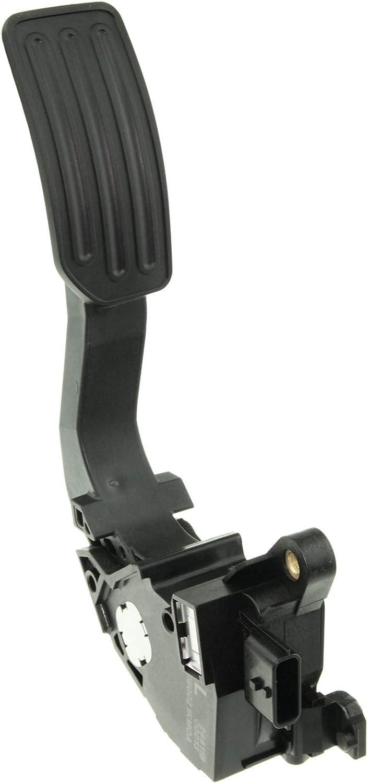 Wells Luxury Max 77% OFF goods E02241 Accelerator Sensor Pedal