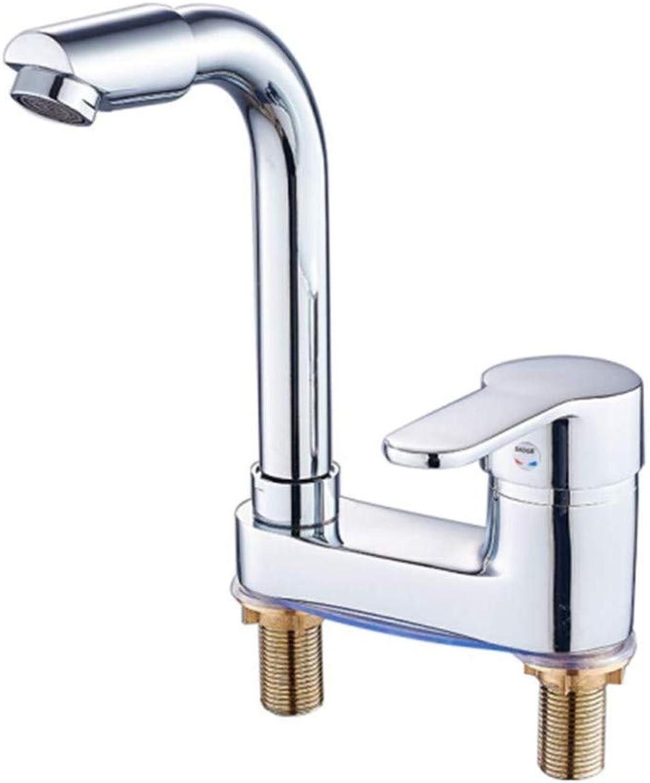 Wasserhahn Counter Drinking Designer Archbasin Basin Rotating Bathroom Sink Sink Wasserhahn