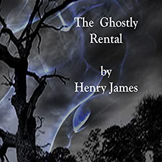 The Ghostly Rental                   By:                                                                                                                                 Henry James                               Narrated by:                                                                                                                                 Jim Killavey                      Length: 1 hr and 23 mins     13 ratings     Overall 3.7