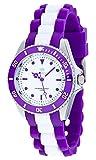 Marea Reloj analógico Mujer reloj de pulsera Modelo Sport b41161/7