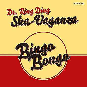 Ska Vaganza: Bingo Bongo