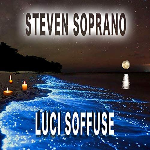 Steven Soprano