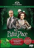 Das Haus am Eaton Place - Extended Version Komplettbox (Alle 68 Folgen) [21 DVDs]