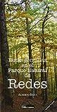 Rutas sencillas en el Parque Natural de Redes (Ediciones Cordillera Cantábrica)