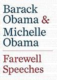 Farewell Speeches - Melville House - 28/03/2017