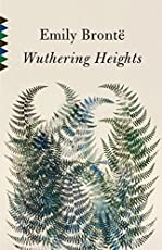 Image of NEW   Wuthering Heights. Brand catalog list of Vintage.