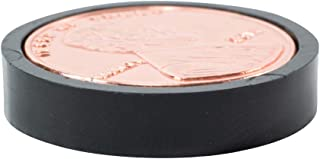 Best bent penny trick Reviews
