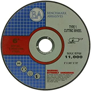 lightweight disc wheel price