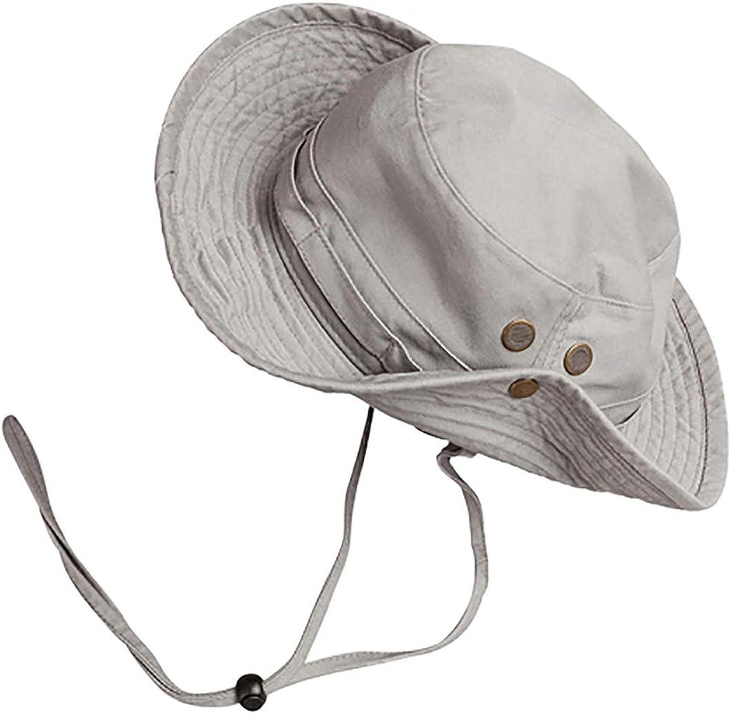 Max 60% OFF 5 popular Flipper Premium Cool Cotton Outdoor Sport Foldabl Protection Sun