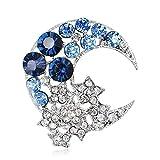 Idin Jewellery Broches et pins pour femme