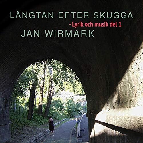 Jan Wirmark
