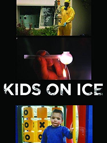 Kids on Ice [OV]