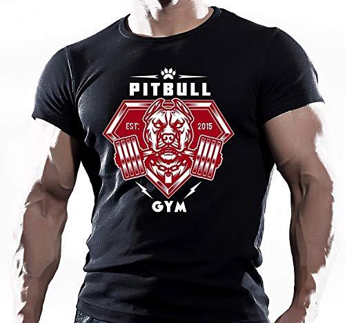 Yuandongxing Felpe Uomo Fitness Felpe Sportive T-Shirt Senza Maniche Bodybuilding Allenamento Gilet con Cappuccio Canottiera Canotta Abbigliamento Sportivo