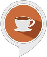 CoffeeHelper