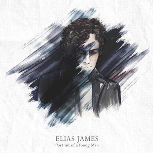 Elias James