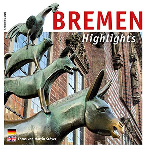 Bremen – Highlights