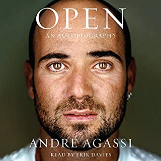 Open cover art