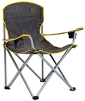 Quick chair folding Quad Chair And carrying bag