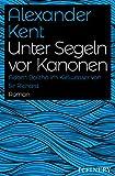 Unter Segeln vor Ka - www.hafentipp.de, Tipps für Segler
