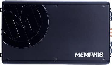 Best memphis audio 1000.1 Reviews