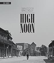 High Noon Olive Signature