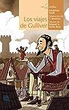 Los viajes de Gulliver: 167 (Calcetín)