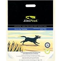 Ziwi Peak (ジーウィーピーク) デイリードッグ クィジーン パウチ ラム 5kg
